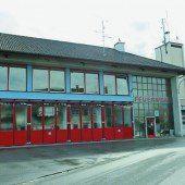 In Lustenau wird kräftig investiert
