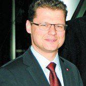 Stephan Thurm steigt bei Funke-Gruppe ein