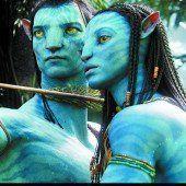 Avatar setzt auf Neuseeland
