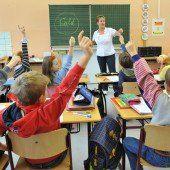 Ein Weihnachtswunsch – Wertschätzung für Lehrkräfte