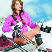Skilehrerkalender wird heute in Bürs präsentiert