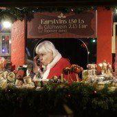 Lettland bekommt Euro: Mehr Bangen als Hoffen