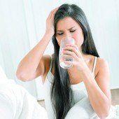 Mehr Bakterien resistent gegen Wundermittel
