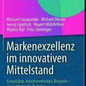 Business-Wissen made in Vorarlberg