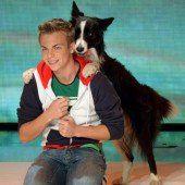 Wiener Schüler ist das RTL-Supertalent