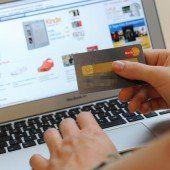 Neue Richtlinien für den Handel im Internet