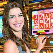 Misswahl-Kandidatinnen präsentieren sich am 14. Jänner im Casino Bregenz