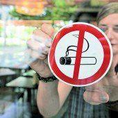 Wir sind Schlusslicht Minister Stöger für Rauchverbot /A2
