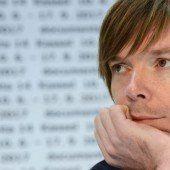 Documenta-Chef will keine populären Künstler