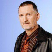 Gericht lehnt Einspruch ab: Anklage gegen Meusburger rechtskräftig