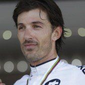Cancellara will den Weltrekord knacken