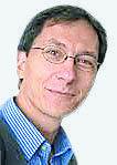 Markus Arndt