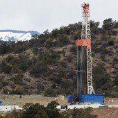 LR Schwärzler: Nein zu Fracking bleibt aufrecht