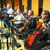 128.000 Euro und tolles Konzert für Ma hilft