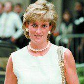 Britische Armee nicht in Dianas Tod verwickelt
