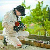 Mehr Schutz für Arbeitnehmer auch in seelischen Belangen