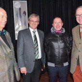 Arlberger Esskultur bekommt Bühne