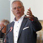 Kärnten will 2014 Reformen umsetzen