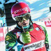 Winterspiele nicht in Gefahr