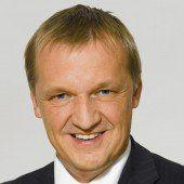 Bürgermeister neuer Präsident des Bundesrates