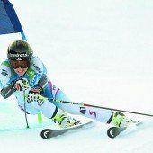 Morik mit Silber bei Universiade
