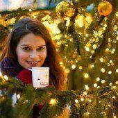 Weihnachten ohne Probleme: Tipps bei Histamin-Intoleranz