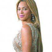 Beyoncé plagen Selbstzweifel