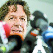 Kachelmann verliert Schadenersatz-Prozess