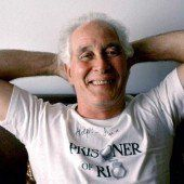 Posträuber-Legende Ronnie Biggs gestorben