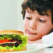 24.000 Euro aus McDonalds-Kasse abgezweigt: Prozess