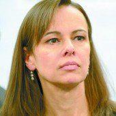 Porträts. Die drei neuen Gesichter in der Bundesregierung