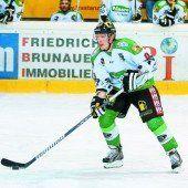 Ländle-Klubs ließen gegen Slowenen Punkte liegen
