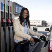 Private kaufen immer weniger Diesel-Pkw