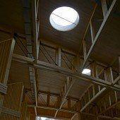 ASZ Feldkirch: Kosten werden eingehalten