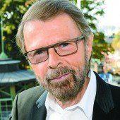 ABBA-Star testete Bargeld-Boykott