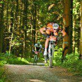 Geismayr bei erstem Weltcup auf Platz 34