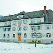 Silvretta Montafon baut neues Hotel in Schruns