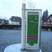 Pfarrzentrum Altenstadt feiert Jubiläum