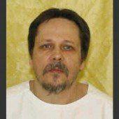 USA: Familie will nach Hinrichtung klagen