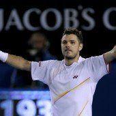 Djokovic vom Thron gestoßen