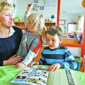 Familien müssen um das Schulstartgeld bangen