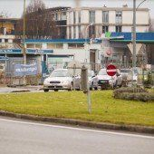 Weitere Tankstelle in Lustenau?