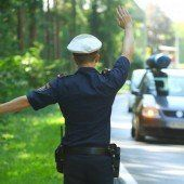 Polizeireform: Ministerium will Mini-Inspektionen zusperren