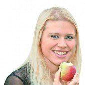 Zehn Tipps Einmaleins für einen gesunden Lebensstil /A8