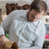 Aufgebrüht: Filterkaffee feiert großes Comeback