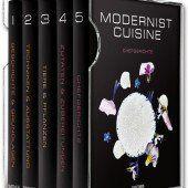 Das erstaunlichste Kochbuch unserer Zeit