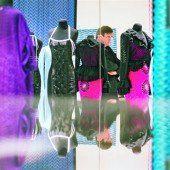 Spitzenschau im neuen vorarlberg museum kommt ins Finale