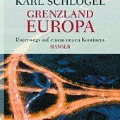 Europa aus der Sicht eines Informierten