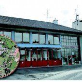Feuerwehrhaus: Endspurt für Bewerb