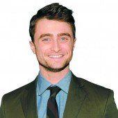 Daniel Radcliffe hat mehr Fans denn je